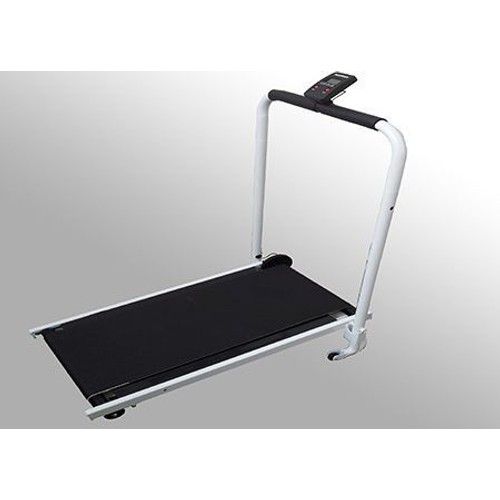 tapis de course achat vente neuf d occasion priceminister
