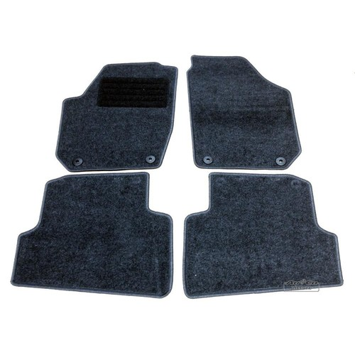 tapis de voiture pour skoda achat vente neuf d 39 occasion priceminister. Black Bedroom Furniture Sets. Home Design Ideas