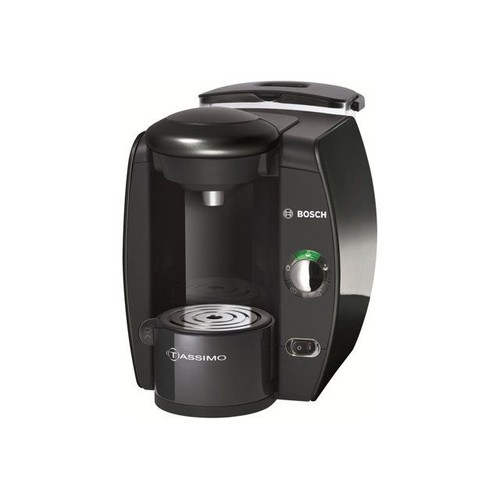 bosch tassimo t40 tas4012 machine multi boissons pas cher. Black Bedroom Furniture Sets. Home Design Ideas