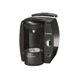 Bosch TASSIMO T40 TAS4012 - Machine multi-boissons