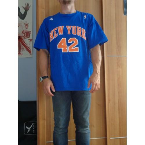 0712fc83b0d86 Pas Cher Nba Ou D'occasion Sur Tee Rakuten Basket Shirt 45q3LARj