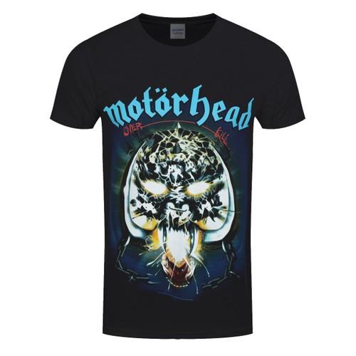 Homme Pas D'occasion Sur Tee Rakuten Shirt Cher Ou Motorhead DH9W2YeEIb