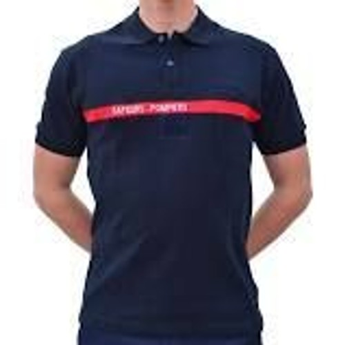 Tee shirt pompier pas cher ou doccasion sur priceminister rakuten tee shirt pompier altavistaventures Choice Image