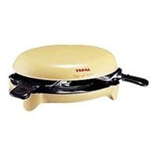 tefal toi et moi - raclette/grill - 250 watt - achat et vente