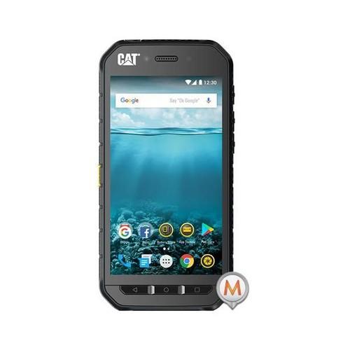 the latest f8dbe 0f13a Telephone-Caterpillar-1138723124 L.jpg