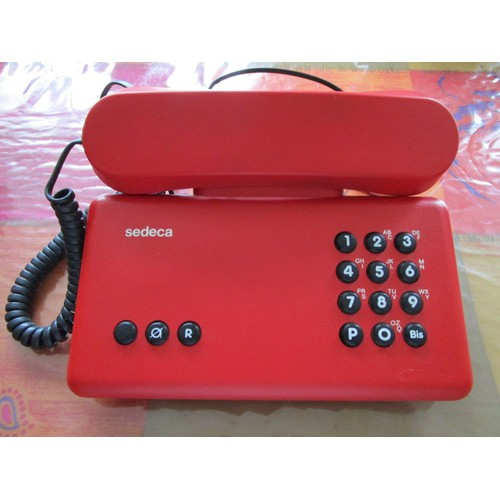 eaaee8df9ae8f3 telephone fixe retro pas cher ou d occasion sur Rakuten