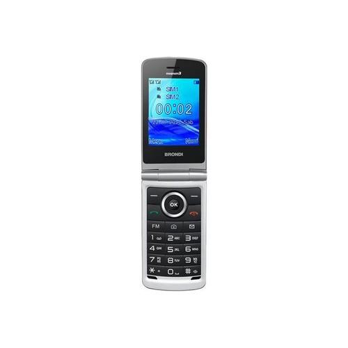 9beca5918b3 Téléphone mobile Brondi - Achat