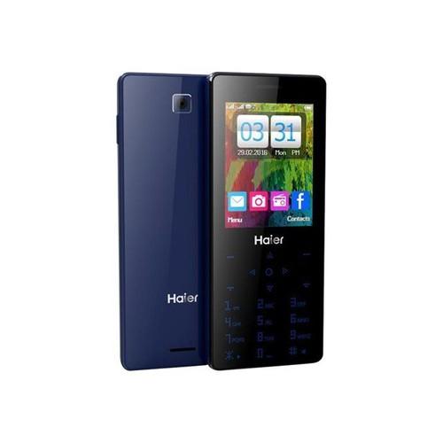 2fcace012d0 Téléphone mobile Haier - Achat