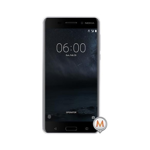 t l phone mobile nokia achat vente neuf d 39 occasion. Black Bedroom Furniture Sets. Home Design Ideas
