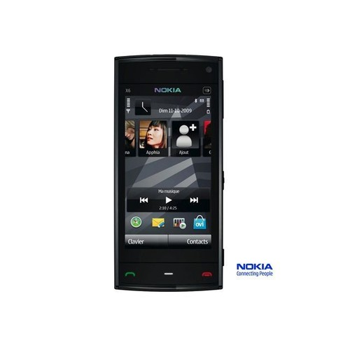 t l phone mobile nokia achat vente neuf d 39 occasion priceminister rakuten. Black Bedroom Furniture Sets. Home Design Ideas