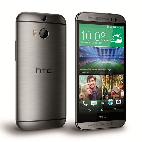 nav Tel PDA Telephones mobiles f HTC