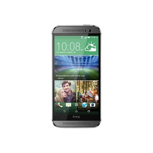 T�l�phones mobiles HTC (Autre)