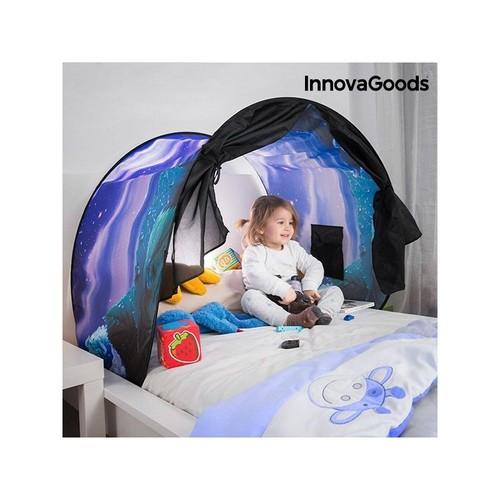 tente lit enfant pas cher ou d 39 occasion sur rakuten. Black Bedroom Furniture Sets. Home Design Ideas