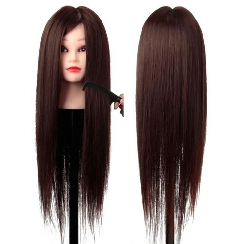 tete coiffer - achat et vente neuf & d'occasion sur priceminister