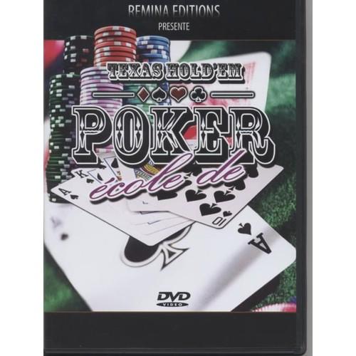 Matrix gambling