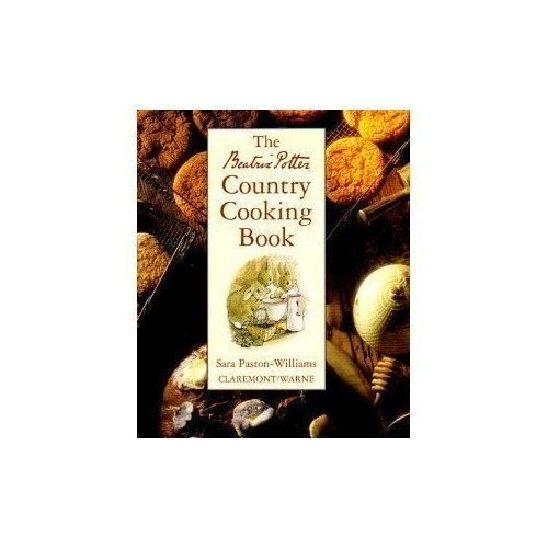 The beatrix potter s country cooking livre 1061766542 l jpg