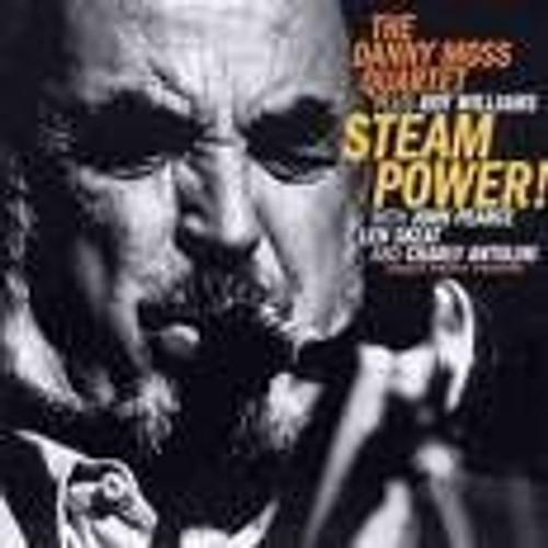 93cac54492944 The-Danny-Moss-Quartet-Roy-Williams-Steampower-CD-Album-431376646 L.jpg
