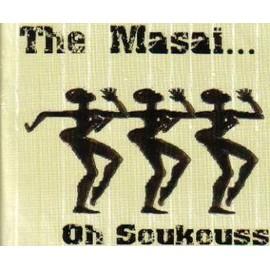 The Masa� - Oh Soukouss