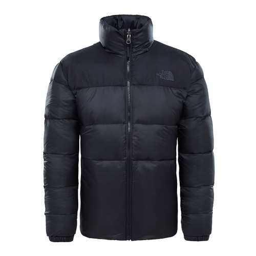 save off 2802f a64b0 The-North-Face-Nuptse-1235597348 L.jpg