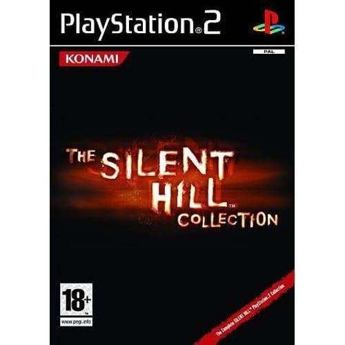 The Silent Service Set 2 Details