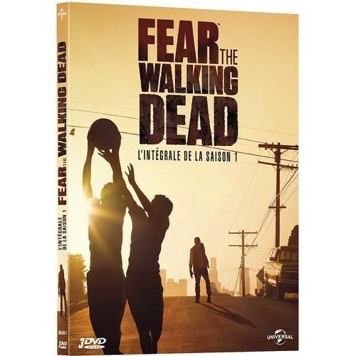 s the walking dead