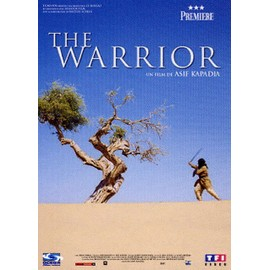 The Warrior de Asif Kapadia