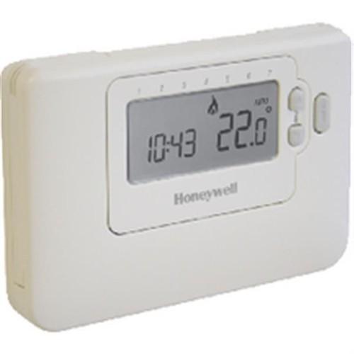 thermostat d ambiance pas cher ou d 39 occasion sur. Black Bedroom Furniture Sets. Home Design Ideas