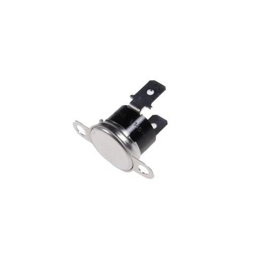 P/édale de frein /à pied Emgo 83-30865