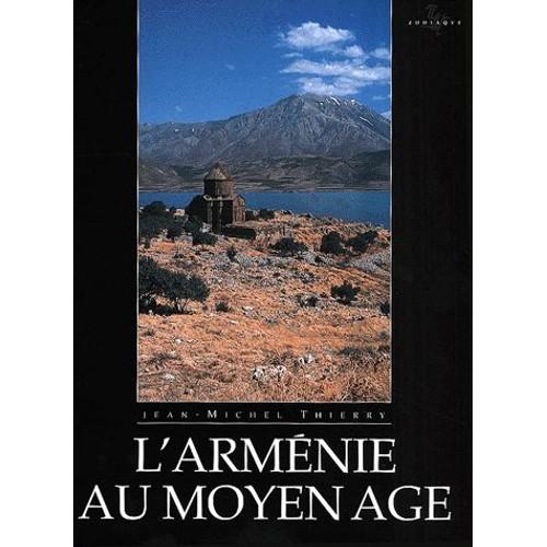 """Résultat de recherche d'images pour """"armenie du moyen age"""""""