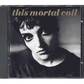 Blood - This Mortal Coil