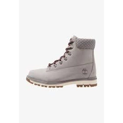 a7abfaa60e4 Timberland 6inch pour Homme Achat