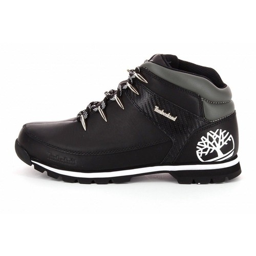 Timberland boots homme pas cher ou d 39 occasion sur - Timberland euro sprint pas cher ...