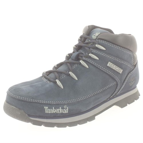 6cf20a41567 Timberland Euro Sprint pour Femme Achat