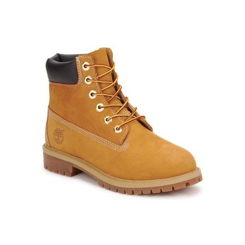 timberland femme occasion