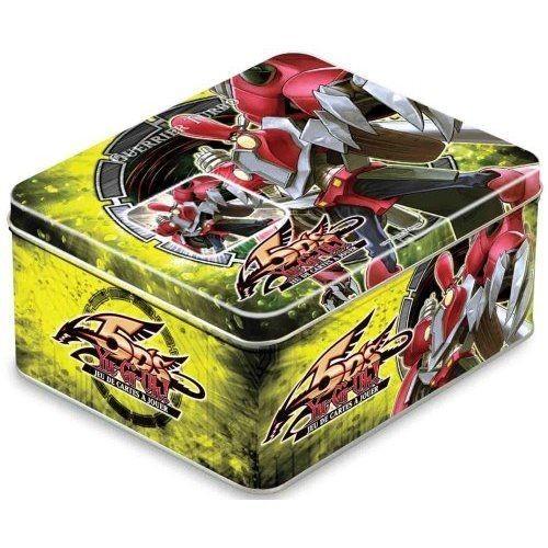 tin box guerrier turbo cartes de jeux neuf et d 39 occasion rakuten. Black Bedroom Furniture Sets. Home Design Ideas