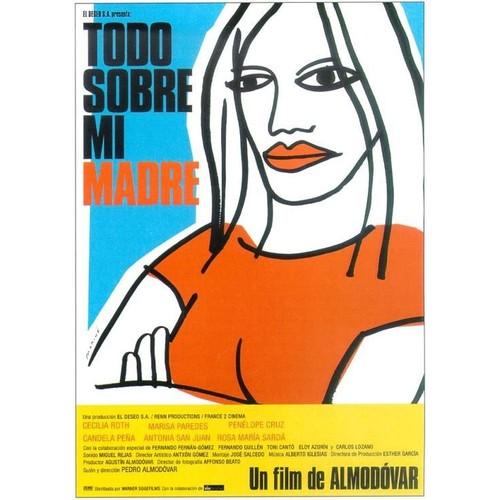 Todo-Sobre-Mi-Madre-VHS-881525_L.jpg