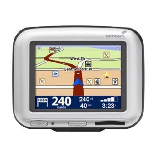 tomtom go 300 navigateur gps automobile 3 5 po achat et vente. Black Bedroom Furniture Sets. Home Design Ideas
