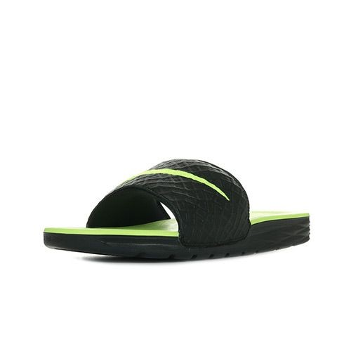 lowest price 80f49 e52ee tongs nike homme
