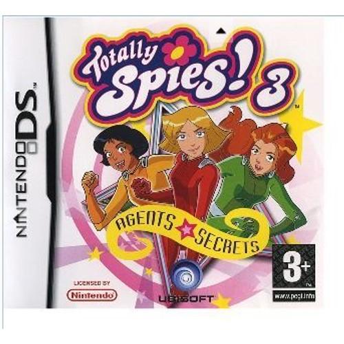 Achat Vente De Jeu Nintendo DS