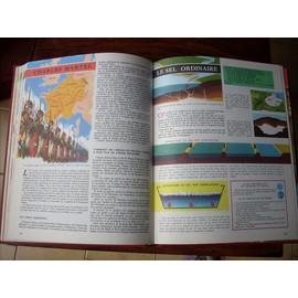 Tout L'univers - Encyclop�die de TOUT L'UNIVERS