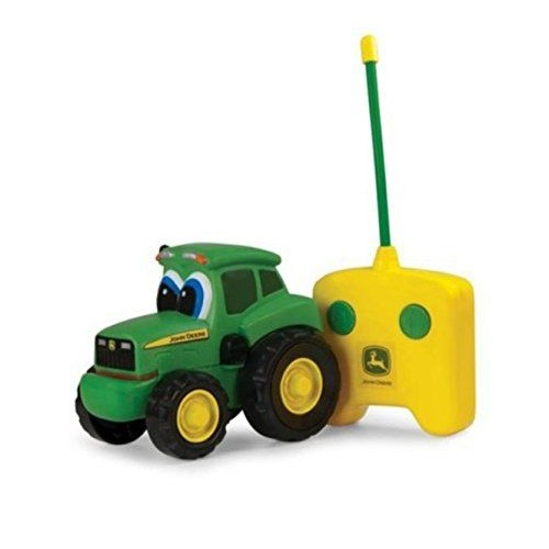 tracteur enfant john deere - Tracteur John Deere Enfant