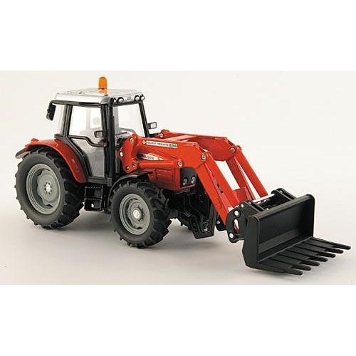 0124361647c89e tracteur siku 1 32 pas cher ou d occasion sur Rakuten