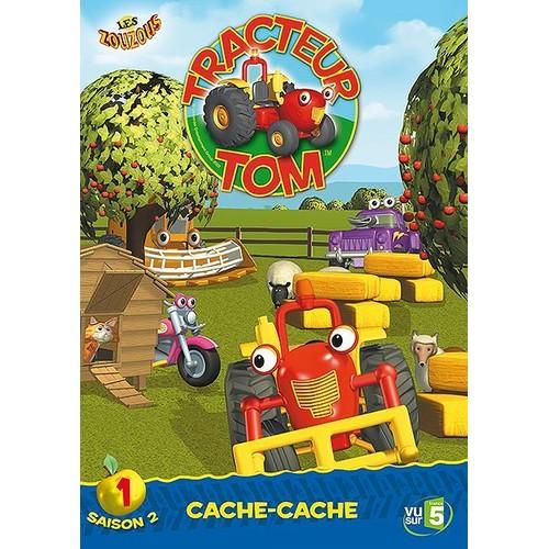 Jouet tracteur tom nike air presto cage 2001 - Tracteure tom ...