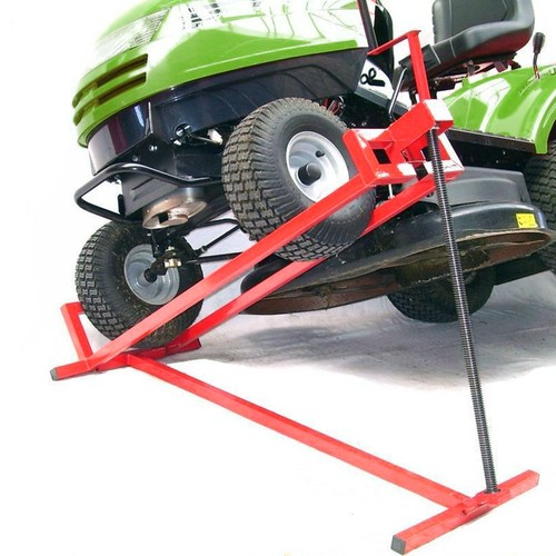 tracteur tondeuse pas cher ou d 39 occasion sur priceminister. Black Bedroom Furniture Sets. Home Design Ideas