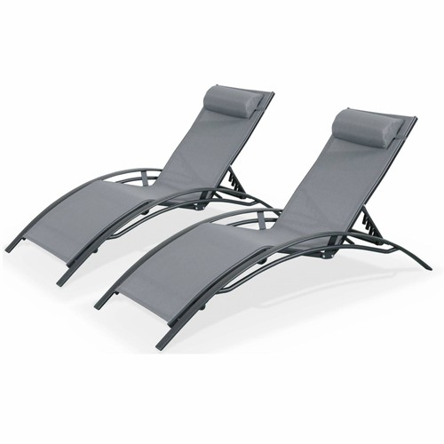 transat achat vente neuf d 39 occasion priceminister. Black Bedroom Furniture Sets. Home Design Ideas