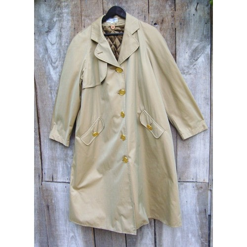 trench dior femme,trench dior femme 6caae249720