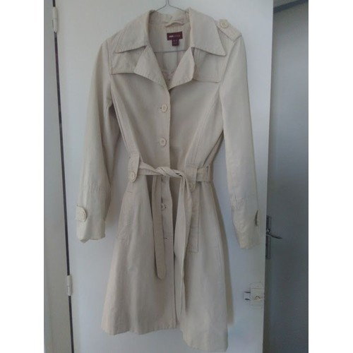 low priced c5e5f d8d90 Trench-Femme-H-M-1161061886 L.jpg