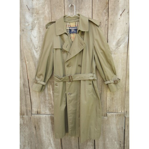 91b1c07ce0b Trench Homme Burberry Achat