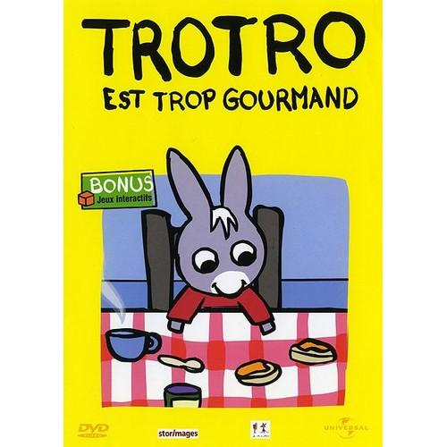 Trotro achat et vente neuf d 39 occasion sur - Trotro france 5 ...