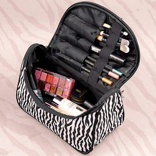Trousse � maquillage